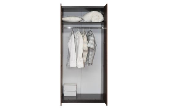 Шкаф для одежды Грация