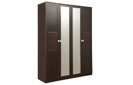 Шкаф для одежды Мона