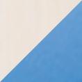 Дуб Линдберг/Голубой