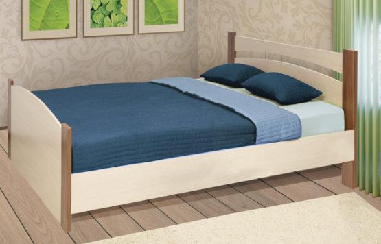 Кровать (шириной 1600)