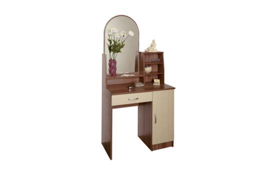 Стол туалетный «Надежда-МО9»