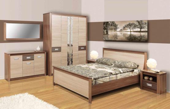 Мебельный гарнитур «Стелла»