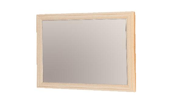 Зеркало навесное Волжанка
