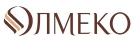 Olmeko_logo