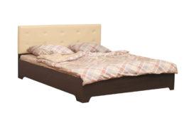 Кровать Родос 06.15-02 1400