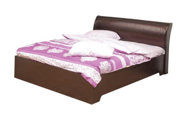 """Кровать""""Мона"""""""