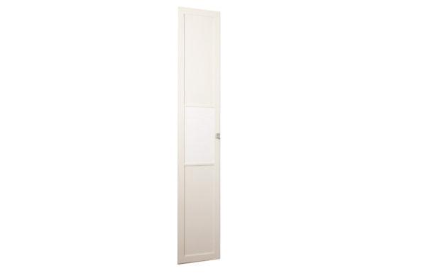 """Дверь """"Мона"""""""