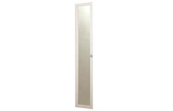 """Дверь """"Мона"""" с зеркалом"""