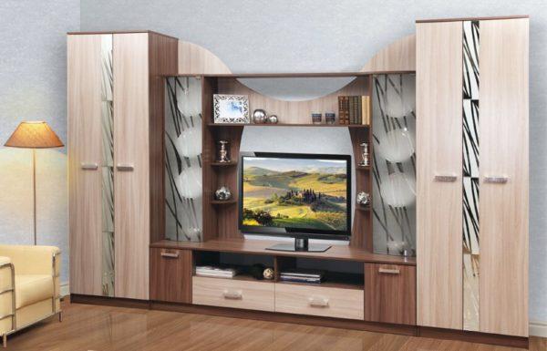 Набор мебели Софи