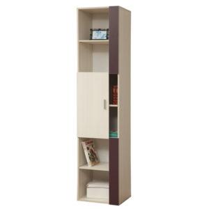 Шкаф комбинированный 06.17-01 «Некст»