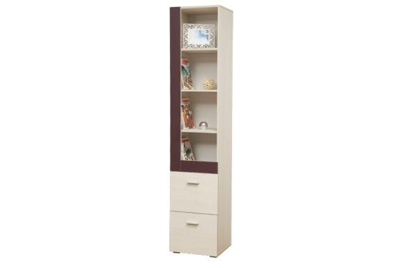 Шкаф комбинированный 06.18 «Некст»