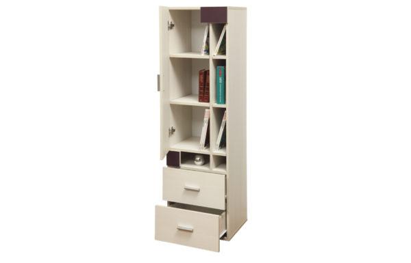 Шкаф комбинированный 06.25-05 «Некст»