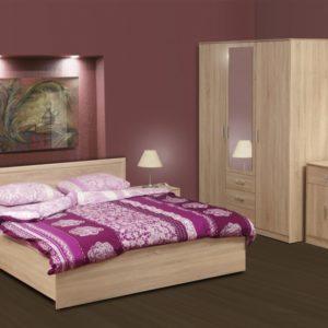 Набор мебели для спальни Фриз