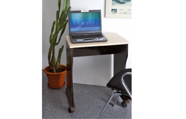 Компьютерный стол «Костёр-1»