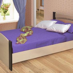 Кровать (шириной 1200)