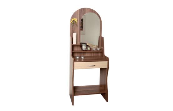 Стол туалетный «Надежда-МО7»