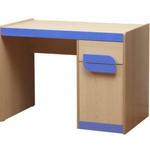 Стол письменный «Лайф-3»
