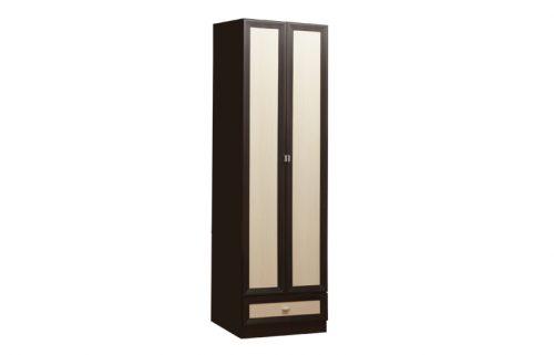 Комбинированный шкаф «Визит-М11»