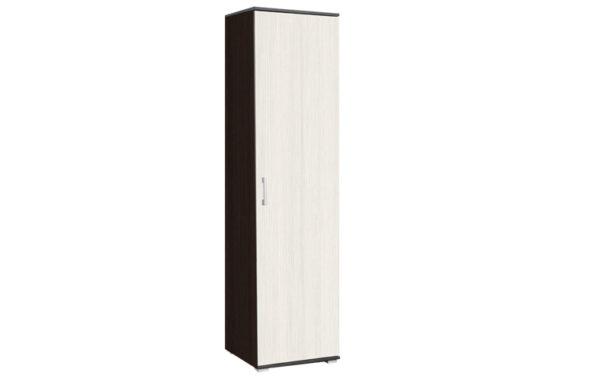 Шкаф для одежды «Визит-М07»