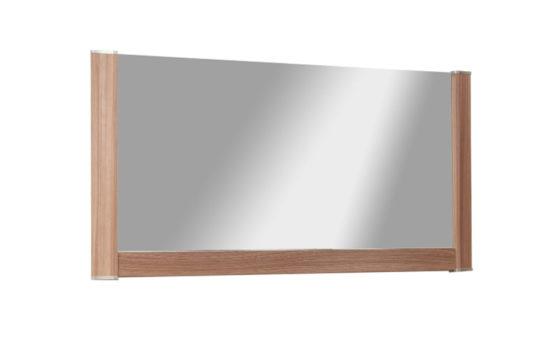Зеркало наверное 06.239 Стелла