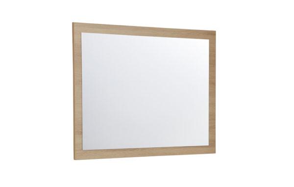 Зеркало 06.26 с фацетом