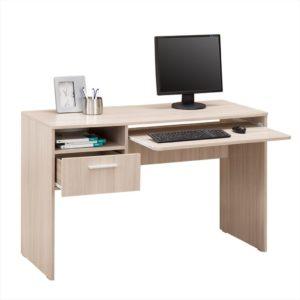 Стол компьютерный с ящиком