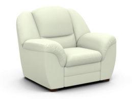 Мягкое кресло Шихан