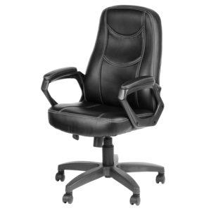 Кресло «АМИГО» ultra 511