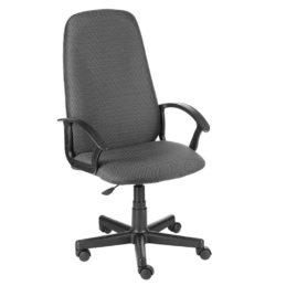 Кресло «АМИГО» ultra
