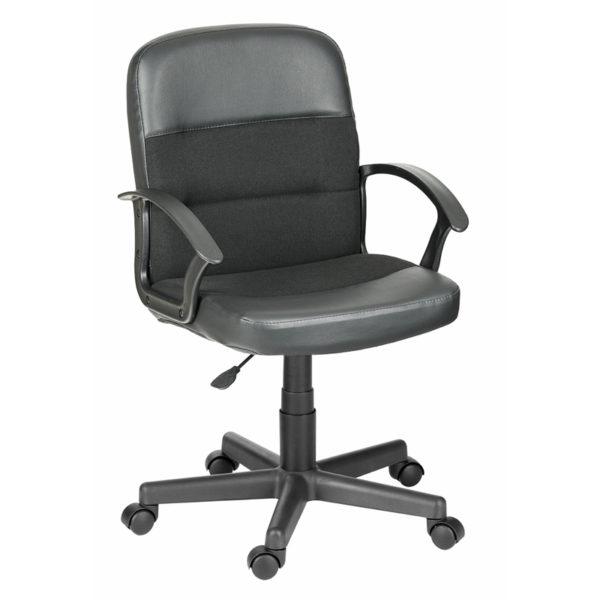 Кресло «ВЕЙТОН» ultra