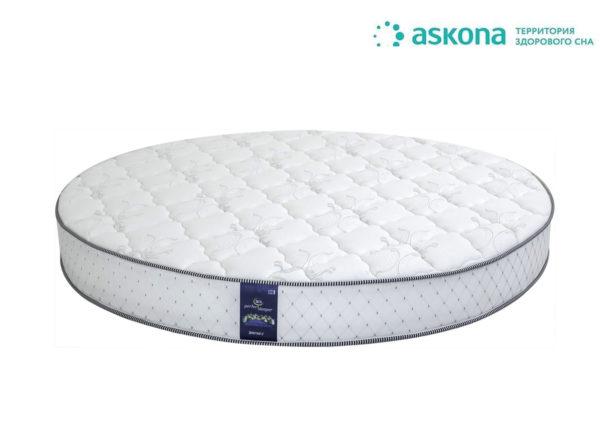 Матрас Serta - Perfect Sleeper «Dorsey»