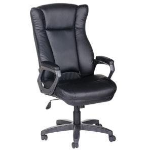 Кресло «АДМИРАЛ» ultra