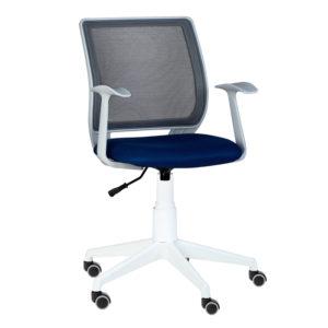 Кресло «Эксперт» white