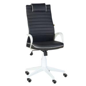Кресло «КВЕСТ» white