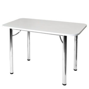 Стол кухонный «№-1»