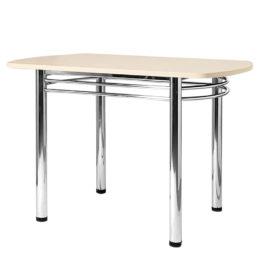Стол кухонный «№-2»