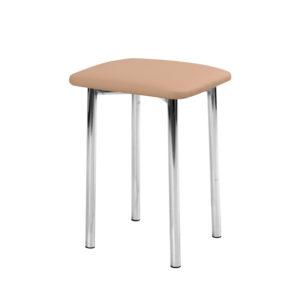 Табурет «Социальный» Мир стульев