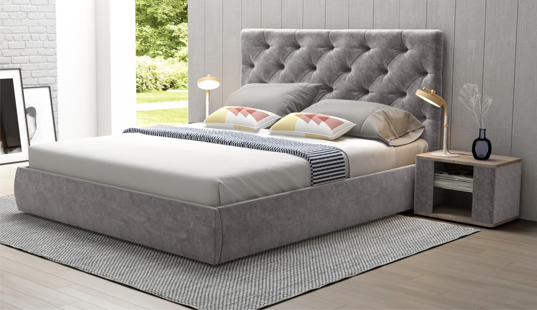 ліжка недорого