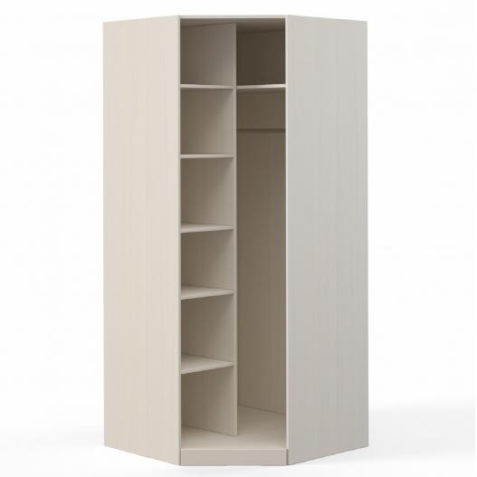 Шкаф угловой Спальни Camilla