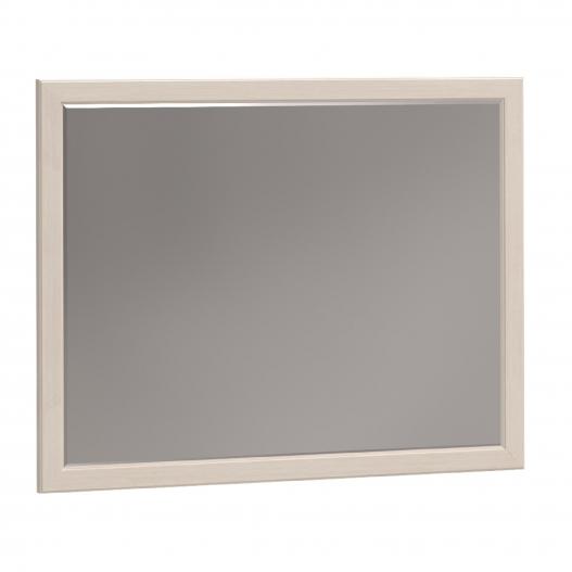 Зеркало навесное Спальни Camilla