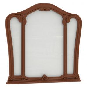 Зеркало навесное Спальни Флоренция