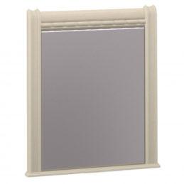 Зеркало навесное (к кроватям AE8, AE9, AEA)