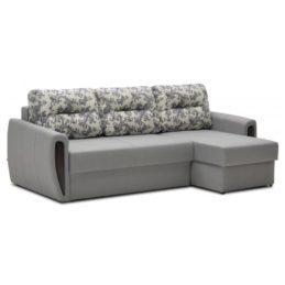 Модульный диван-конструктор Мекс