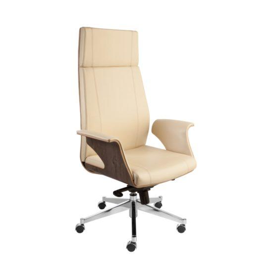 Кресло руководителя AV 151
