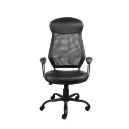 Кресло руководителя AV 157