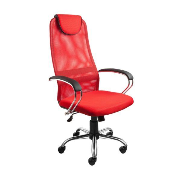 Кресло руководителя AV 142 CH