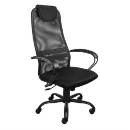Кресло руководителя AV 142 ML