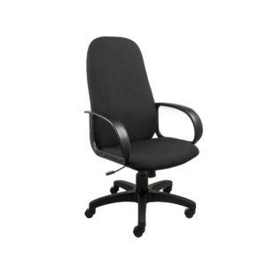 Кресло AV 108 МК ткань