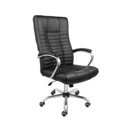 Кресло AV 104 МК экокожа