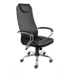 Кресло руководителя AV 144